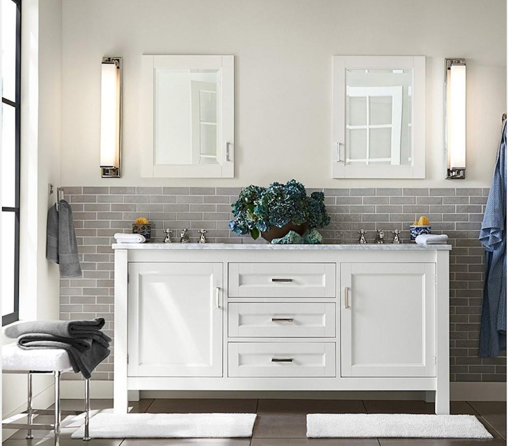 Dream Bathroom: Amazing Dream Bathroom Idea With Perfect Details And