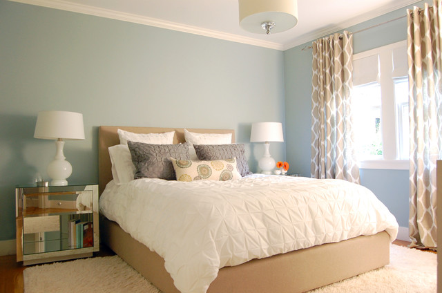 bedroom color ideas 2014 captivating bedroom ideas with fancy furniture 14215