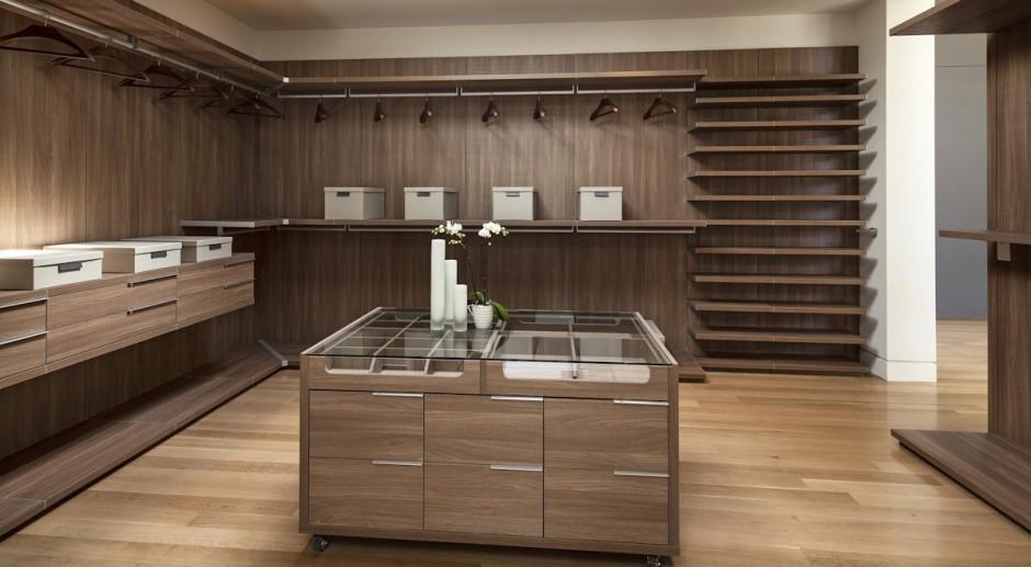 Fantastic Elegant House Design with All Elegant Elements ...