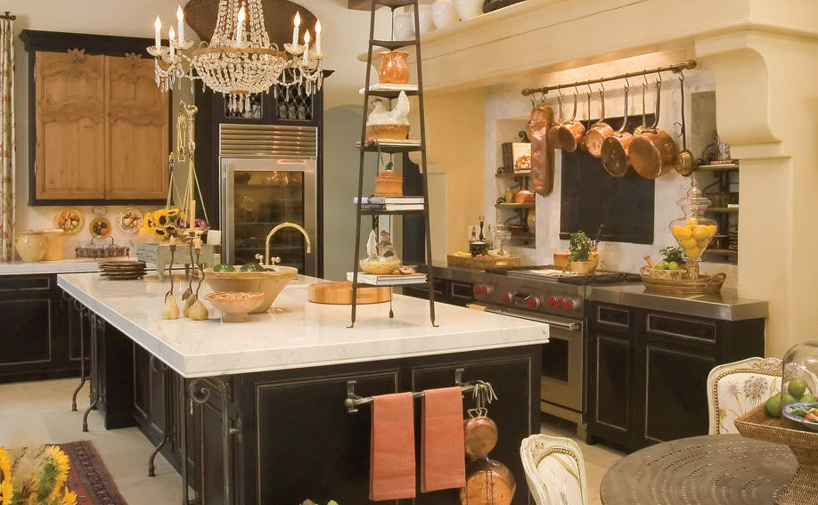 Inspiring New House Style That Will Make Your House Even