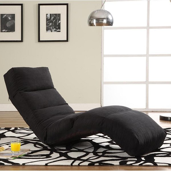 Comfortable Lounge Chairs Place It Everywhere In Your