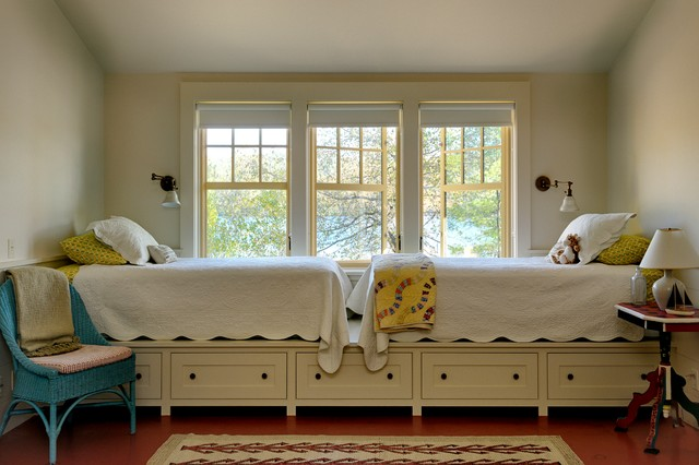 captivating beach chic master bedroom | Captivating Beach Bedroom Ideas with Fancy Furniture ...