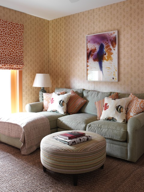 Catchy Small Sectional Sofas Help You To Cheer Narrow