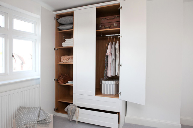 Passionate Master Bedroom Closet Ideas With Extended