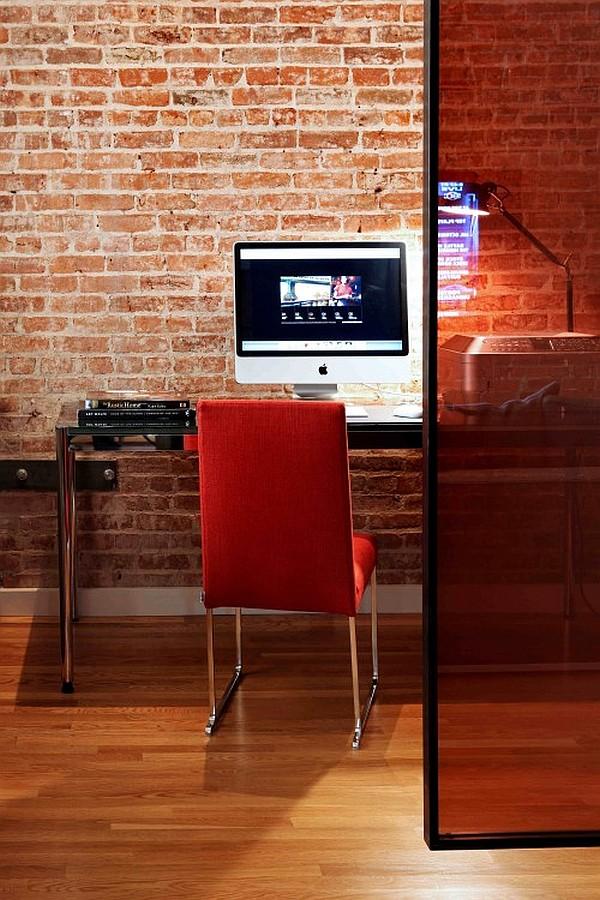 Wall Decor Ideas Living Room