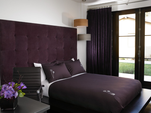 purple black bedroom ideas bewitching purple bedroom ideas for mansion bedroom 19519