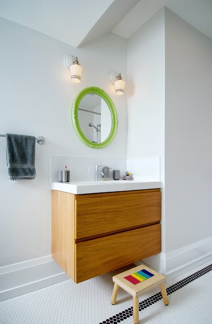 Stunning Bathroom Vanities Lowes Applied For Your Powder