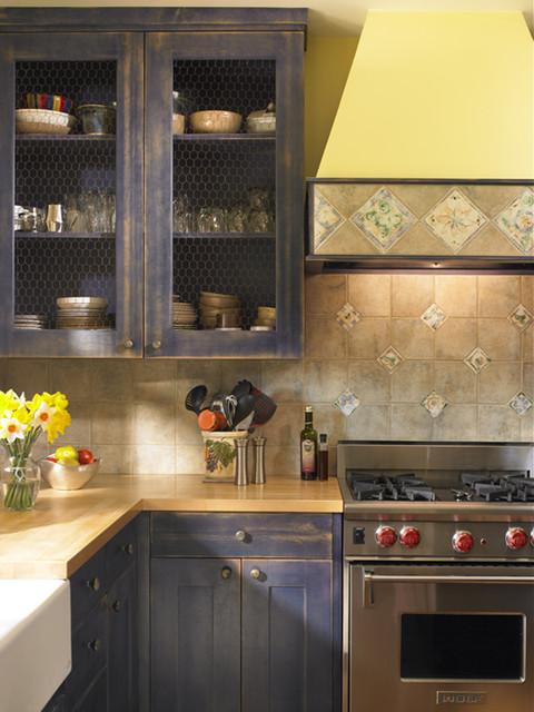 Various Kitchen Cupboards Design With Varieties Of