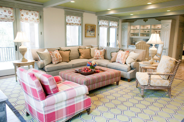living room design with sectional sofa amazing sectional sofa from contemporary rooms housebeauty 25272