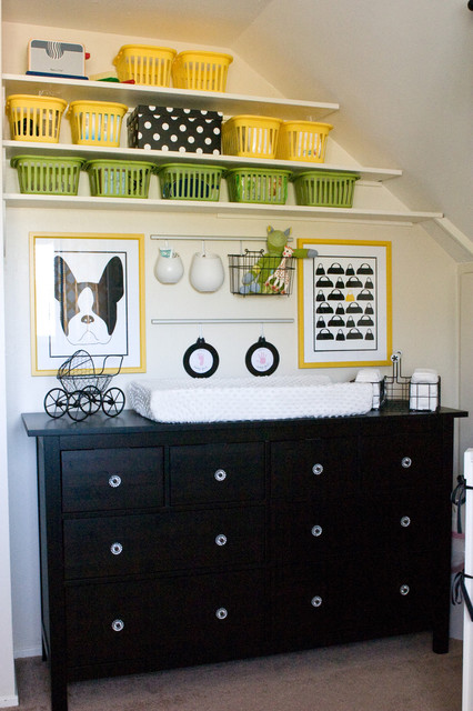 Modern Ikea Storage Ideas Provides In Various Simple