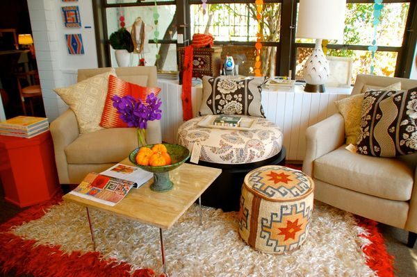 Astonishing Middle Eastern Decorating Ideas For Your