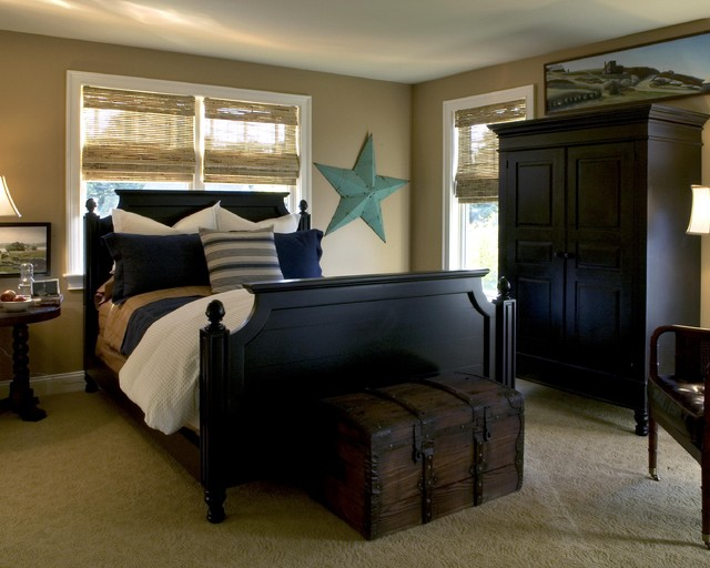 Master Bedroom Dresser Ideas