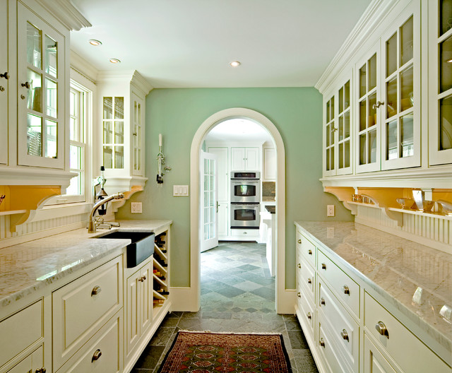 galley kitchen white cabinets inspiring kitchen cabinet ideas applying various cabinet 15692
