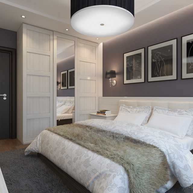 Bedroom Furniture Cabinets Bedroom Interior Design Purple Master Bedroom Ideas Rustic Modern Bedroom Ceiling: Passionate Master Bedroom Closet Ideas With Extended