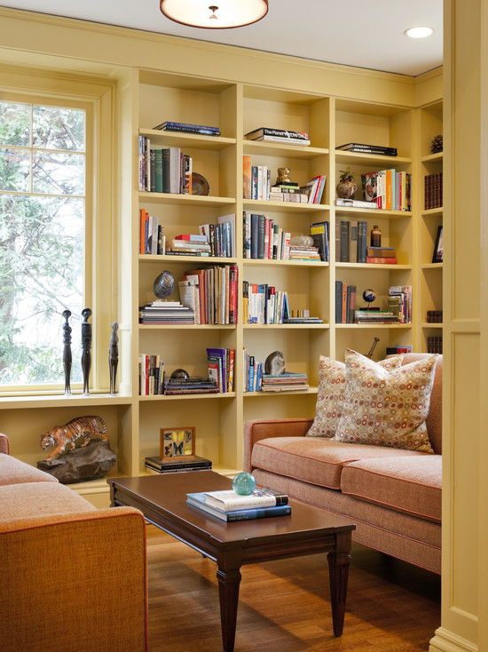 living room bookcase ideas creative build your own bookcases for the mini 7139