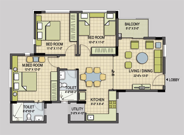 floor plan design online easy drawing plans online with free program for home plan decoration housebeauty 6781