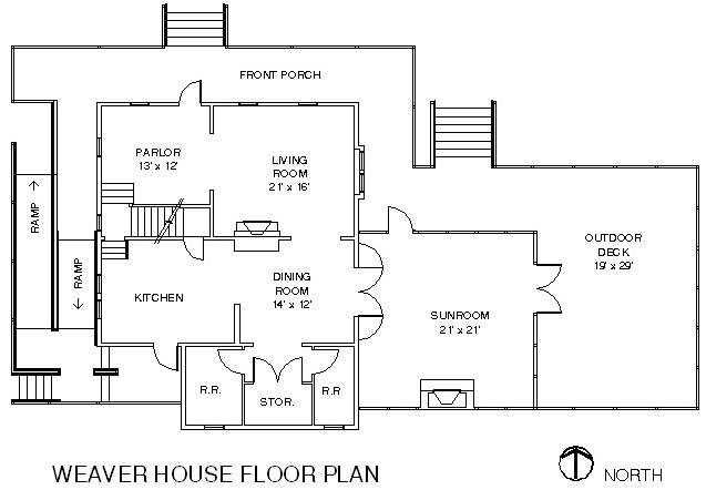 Easy drawing plans online with free program for home plan - Design a building online free ...