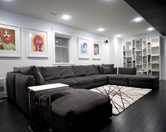 Minimalist Most Comfy Couch With Versatilities Housebeauty
