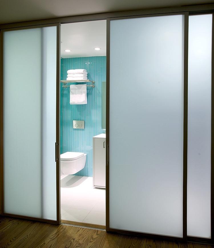 Bungalow Interior Design Kitchen: Simple Bungalow Interior Design: Remodeling Result Of Old