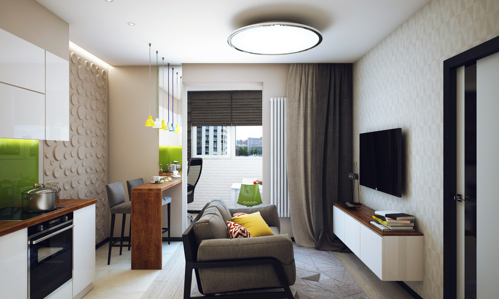 Related Post From Elegant Home Office Design Modern Minimalist Setting