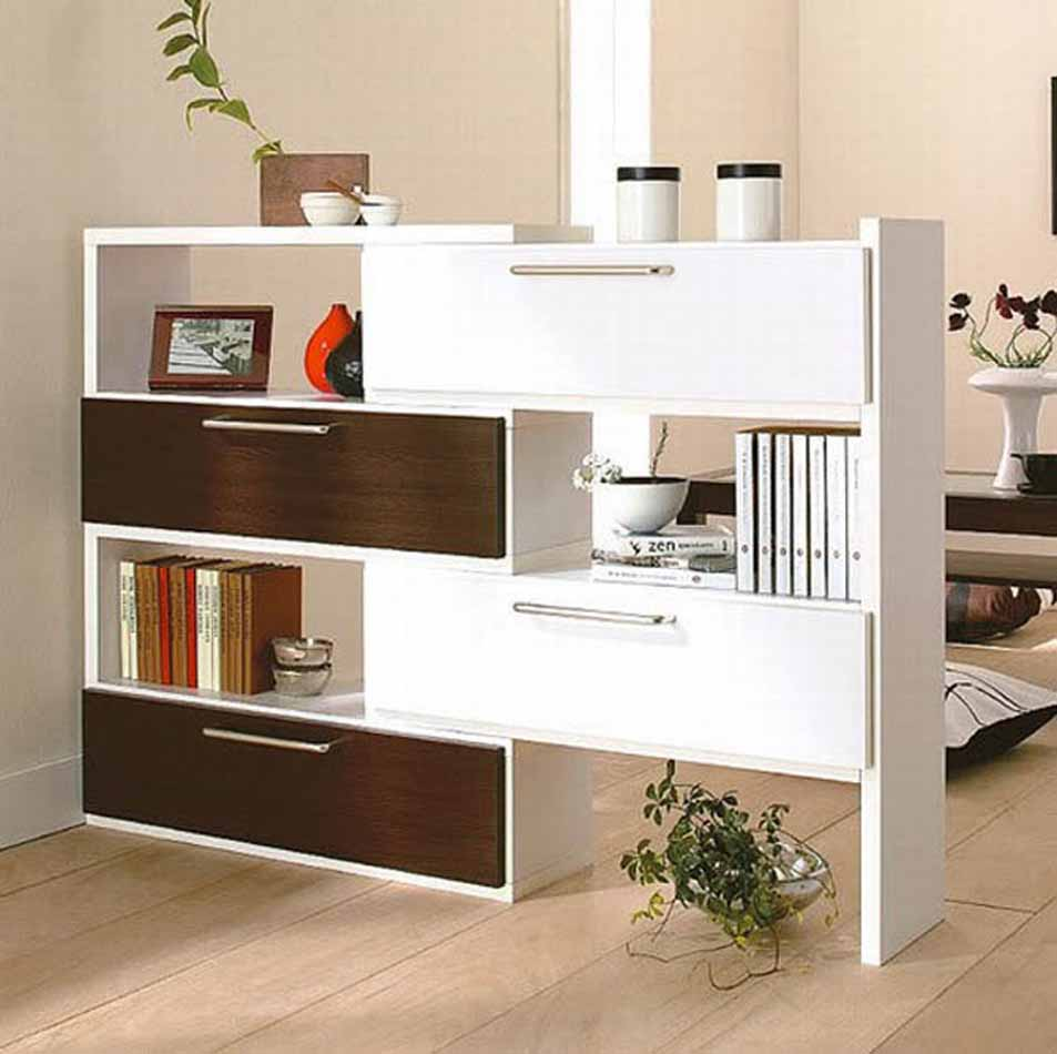 Multipurpose utility shelves