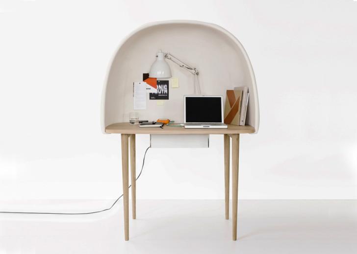 GamFratesi-Rewrite-Desk