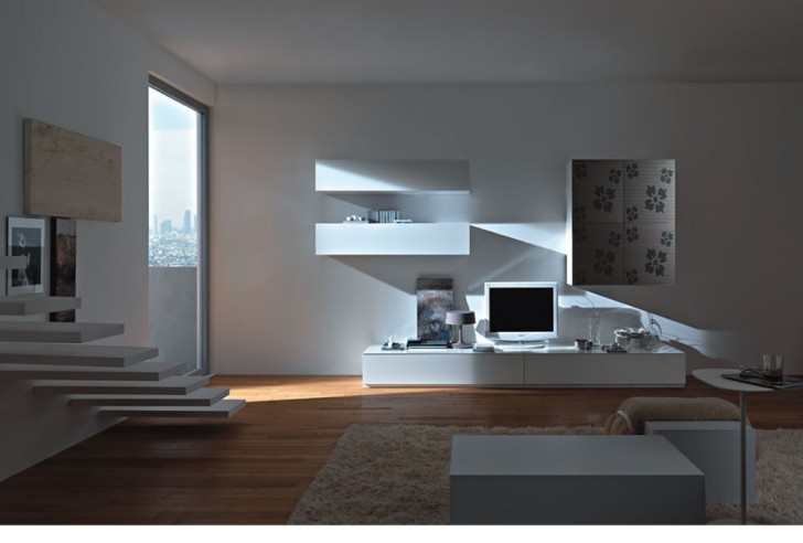 Modern-Living-Room-Italian-Furniture